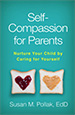 Audio Meditations from Self-Compassion for Parents: Nurture Your Child by Caring for Yourself